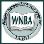 Woman's National Book Association Inc.